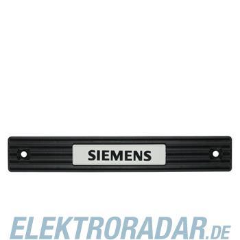 Siemens Zub. mech. Kopplung 3NJ4911-6CA00