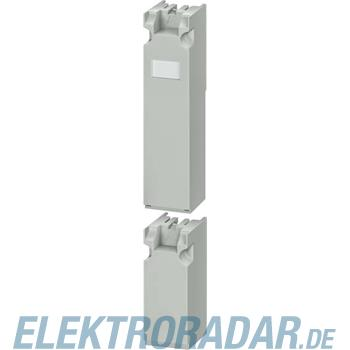 Siemens Zub. für 3NJ41 Abdeckhaube 3NJ4912-1DA02