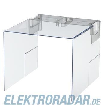 Siemens Zub. Abdeckhaube 3NJ4912-1EA00