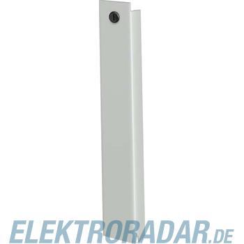 Siemens Zub. für 3NJ41 Blindabdeck 3NJ4912-2CA00