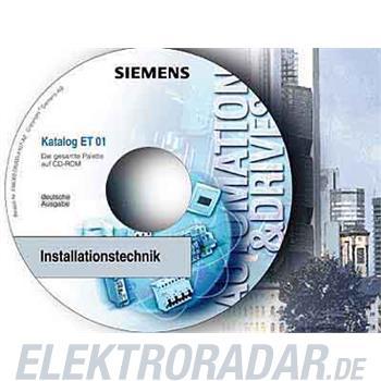 Siemens Zub. Leerfeldabdeckung 3NJ4912-3BA01