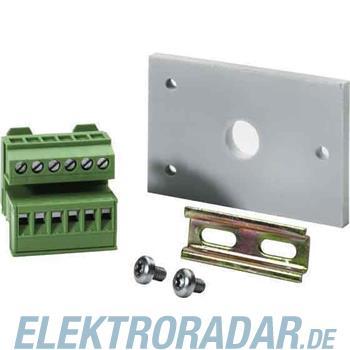 Siemens Zub. für Leisten 3NJ4915-1CA00