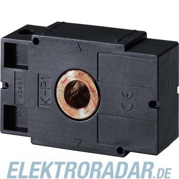 Siemens Zub. für Leisten 3NJ4915-2BA00