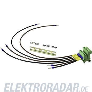 Siemens Zub. für Leisten 3NJ4915-2CA00
