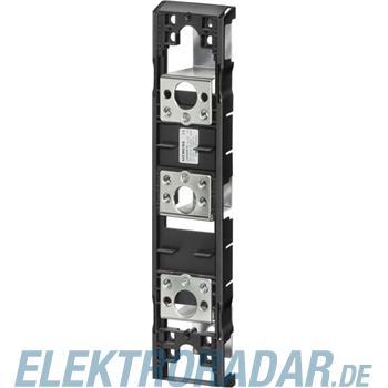 Siemens Zub. für 3NJ41 Adapter für 3NJ4918-0DA02