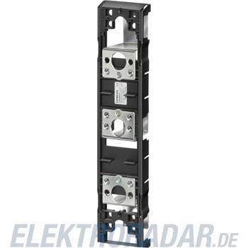 Siemens Zub. Adapter für komb. 3NJ4918-0DB02