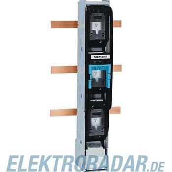 Siemens Zub. Adapter für Aufbau 3NJ4918-0EA00