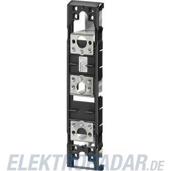 Siemens Zub. für 3NJ5013 Adapterle 3NJ5930-3BB