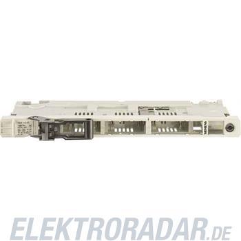 Siemens Lasttrennschalter mit Sich 3NJ6203-1AA00-0AA0