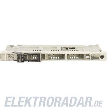 Siemens Lasttrennschalter m. S. 3NJ6213-1AA00-0AA0