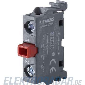 Siemens Zub. für Lasttrennschalter 3NJ6900-2CC00