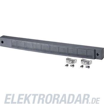 Siemens Blindabdeckung 3NJ6900-4CB00