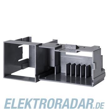 Siemens Halter f. Amperemeter 3NJ6900-4GA00