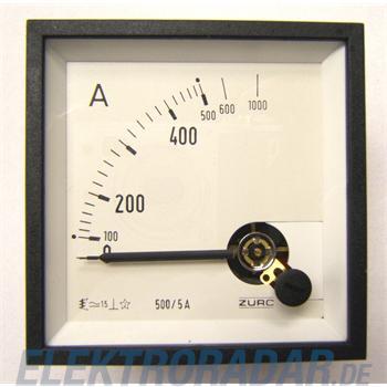 Siemens Amperemeter 3NJ6900-4HF12