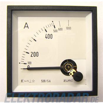 Siemens Amperemeter 3NJ6900-4HJ22