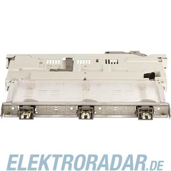 Siemens Zub. für Lasttrennleisten 3NJ6911-3FA00
