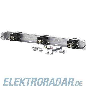 Siemens Zub. für Lasttrennleisten 3NJ6915-3BA00