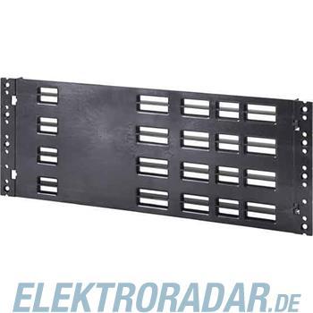 Siemens Zub. für Lasttrennleisten 3NJ6916-4EA00