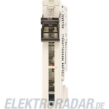 Siemens Zub. für Lasttrennleisten 3NJ6916-5HA00
