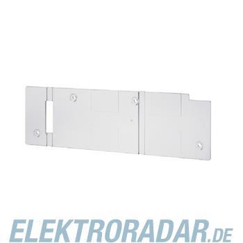 Siemens Zub. für Lasttrennschalter 3NJ6920-2BB00
