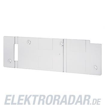 Siemens Zub. für Lasttrennschalter 3NJ6920-2CB00