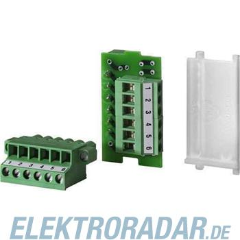 Siemens Multifunktionsstecker 3NJ6920-3EB00