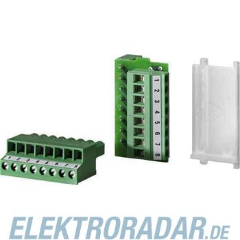 Siemens Multifunktionsstecker 3NJ6920-3ED00