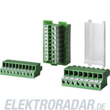 Siemens Multifunktionsstecker 3NJ6920-3EE00
