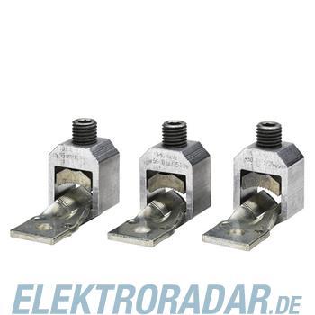Siemens Anschlussabdeckung 3NJ6923-1DA00