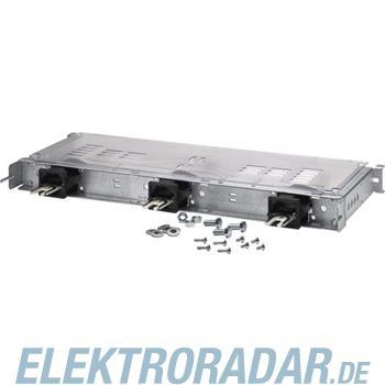 Siemens Kontakverlängerung 3NJ6923-1EB00