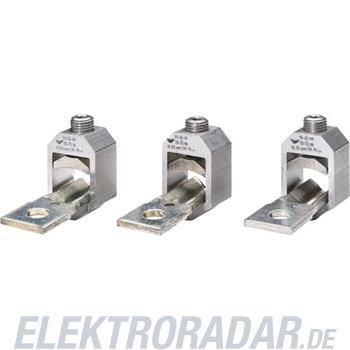Siemens Anschlussklemmen 3NJ6933-1BA00