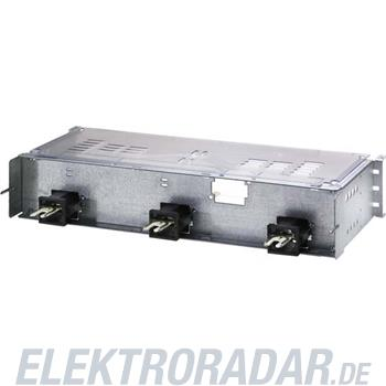 Siemens Kontaktverlängerung 3NJ6933-1EB00