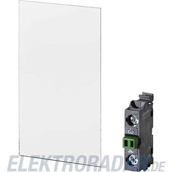 Siemens Hilfsstromschalter 3NJ6940-2BB00