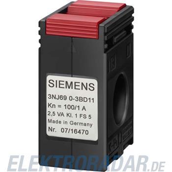Siemens Stromwandler 3NJ6940-3BK22
