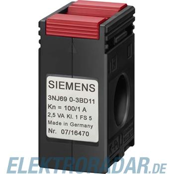 Siemens Stromwandler 3NJ6940-3BL13