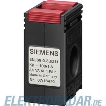 Siemens Stromwandler 3NJ6940-3BL22