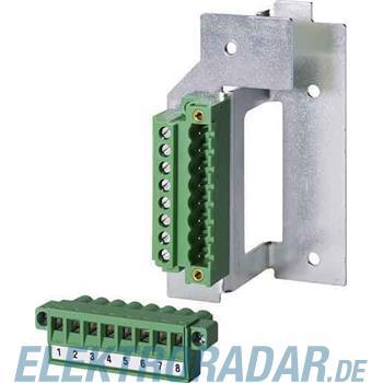 Siemens Multifunktionsstecker 3NJ6940-3ED00