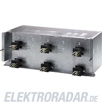 Siemens Kontaktverlängerung 3NJ6943-1EB00