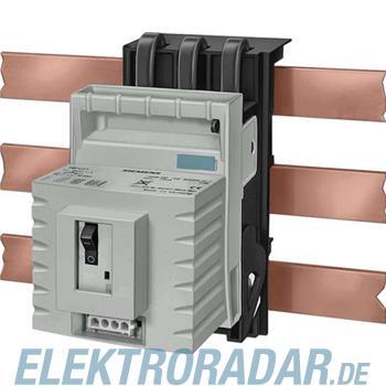 Siemens Sicherungslasttrennschalte 3NP4075-1FE01