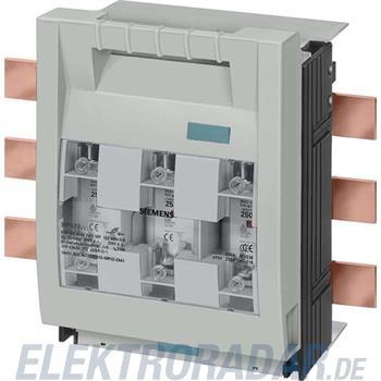 Siemens Sicherungslasttrennschalte 3NP4075-1FK01