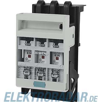 Siemens Sicherungslasttrennschalte 3NP4076-1CR01