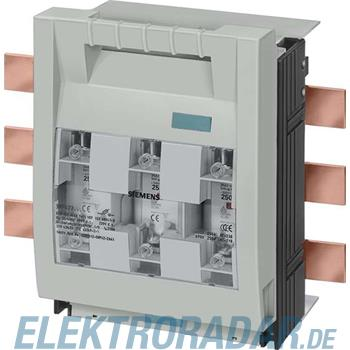 Siemens Sicherungslasttrennschalte 3NP4076-1FK01