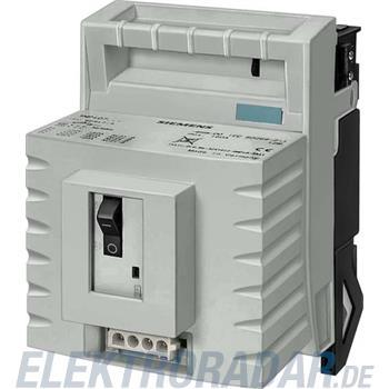 Siemens Sicherungslasttrennschalte 3NP4270-0FA01