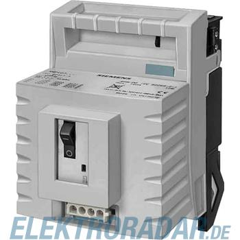Siemens Sicherungslasttrennschalte 3NP4370-0FA01