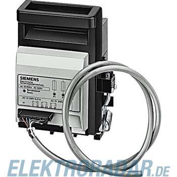 Siemens Sicherungslasttrennschalte 3NP5060-0HB13