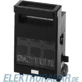 Siemens Sicherungslasttrennschalte 3NP5260-0CB10