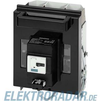 Siemens Sicherungslasttrennschalte 3NP5260-0EB26