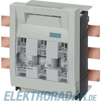 Siemens Sicherungslasttrennschalte 3NP5260-0HA13