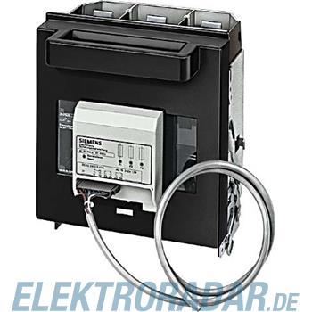 Siemens Sicherungslasttrennschalte 3NP5360-0HA13
