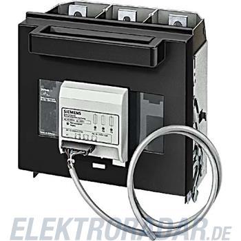 Siemens Sicherungslasttrennschalte 3NP5460-0HA13